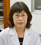 田本敦子 医師
